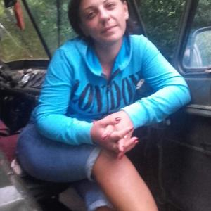 Евгения, 34 года, Карачаевск