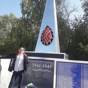 Сергей, 30 лет, Тюмень
