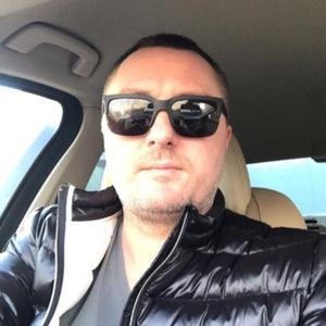 Андрей, 39 лет, Картино