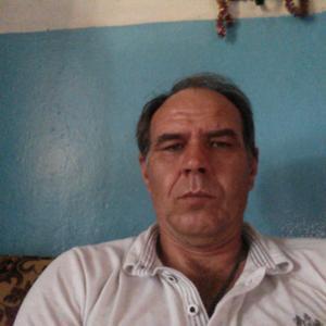 Николай, 43 года, Абинск