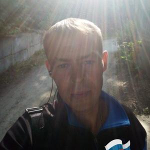 Артем, 34 года, Каменск-Уральский