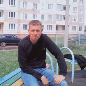 Алексей, 79 лет, Тверь