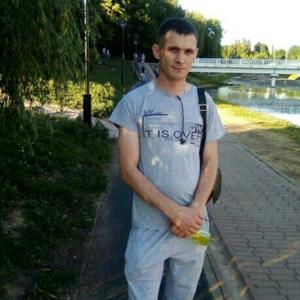 Сергей, 34 года, Смоленск