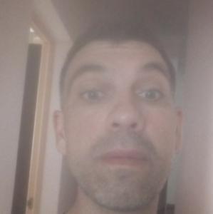 Ев, 41 год, Крымск