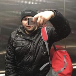 Ас, 32 года, Москва