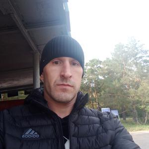 Дмитрий, 35 лет, Ликино-Дулево