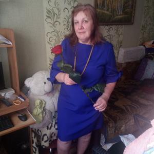 Саша, 70 лет, Владимир