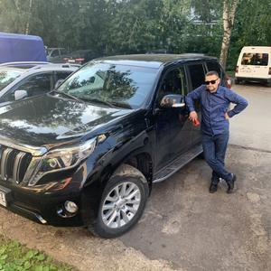 Алексей, 36 лет, Сыктывкар