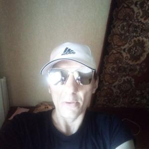 Юрий, 38 лет, Воронеж