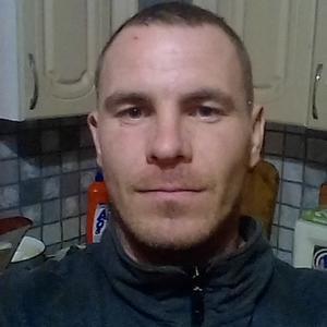 Андрей, 35 лет, Чистополь