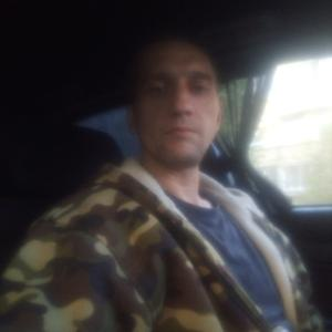 Дима, 36 лет, Арзамас