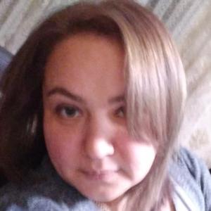 Олеся, 38 лет, Магнитогорск