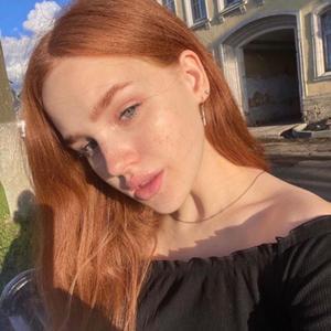 Ангелина, 22 года, Брянск