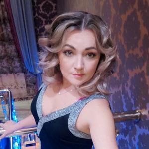 Юлия, 39 лет, Ленинск-Кузнецкий