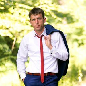 Егор, 31 год, Мариинск