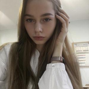 Айгуль, 24 года, Снежинск