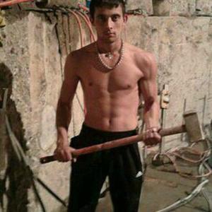 Павел, 33 года, Саяногорск