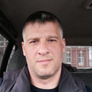 Тимур, 36 лет, Владикавказ