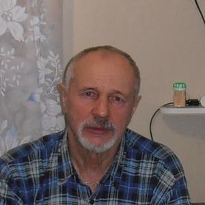 Владимир, 53 года, Минусинск