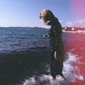 Marina, 22 года, Тверь