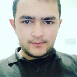 Геворг, 30 лет, Михайловск