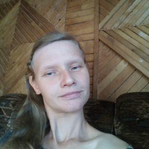 Светлана Загородникова, 30 лет, Саратов