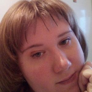 Марико, 28 лет, Красноярск