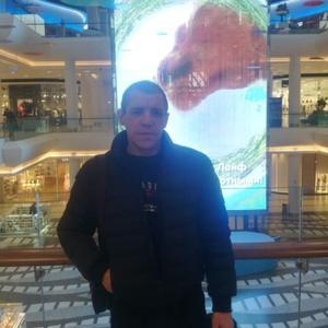 Val, 44 года, Норильск