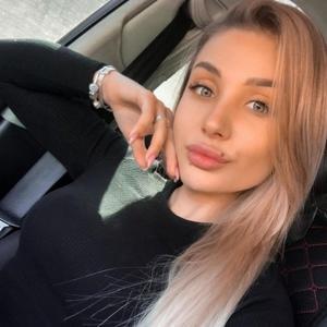 Карина, 25 лет, Санкт-Петербург