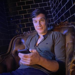 Сергей, 34 года, Санкт-Петербург