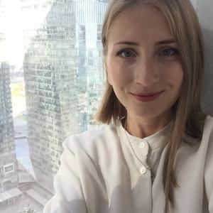 Татьяна, 34 года, Сочи