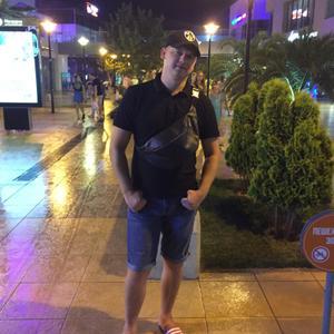 Сергей, 28 лет, Саранск