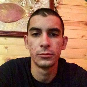 Евгений, 22 года, Омск