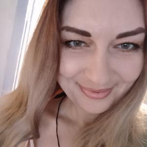 Светлана, 36 лет, Балаково