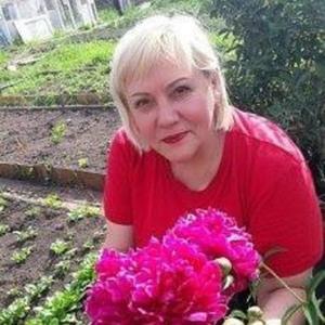 Лана, 60 лет, Красноярск
