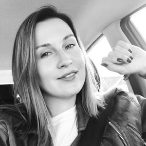 Ольга, 34 года, Кострома