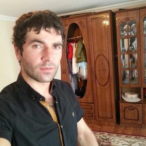 Марат, 31 год, Прохладный