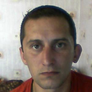 Фёдор, 45 лет, Заозерный