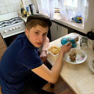 Валерий, 25 лет, Катайск