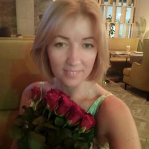 Марина, 35 лет, Калининград