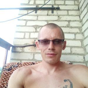 Игорь, 33 года, Ефремов