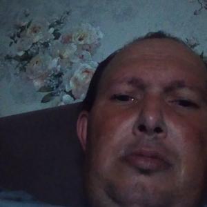 Сергей, 35 лет, Вологда