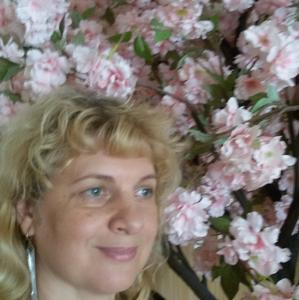 Larisa, 56 лет, Ульяновск
