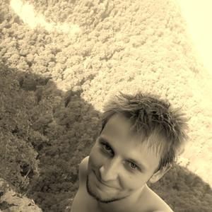 Игорь, 30 лет, Ивантеевка