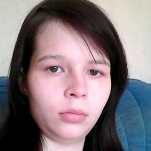 Олечка, 29 лет, Хабаровск