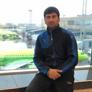 Закир, 26 лет, Усть-Илимск