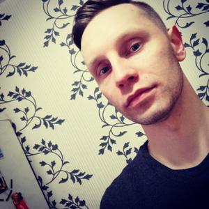 Alex Hash, 31 год, Нижний Новгород