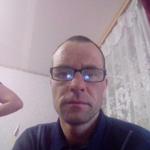 Аркадий, 37 лет, Опочка