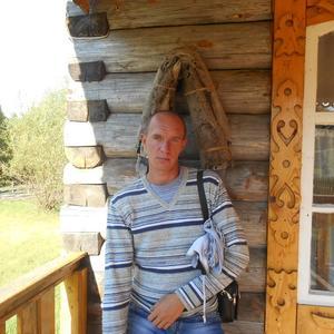 Андрей, 38 лет, Губкин