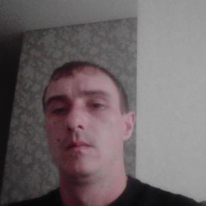Роман, 39 лет, Арзамас